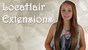 LocaHair Extensions